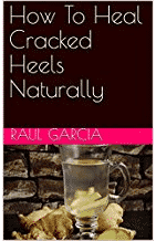 Books about foot care & foot problems: How To Heal Cracked Heels Naturally Herbs and other natural remedies can be as effective as traditional treatments, often without the same negative side effects.Take care of your liver as much as you can by eating a natural, whole foods diet as much as possible and incorporating some of these herbs.Although we do have a seemingly endless supply of medicines today, we can still heal some of our ailments through natural means. The power of natural healing has not dulled simply because of medical advancement, and in some cases, natural remedies may be even more effective.